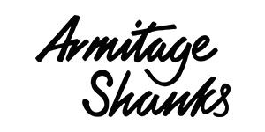 armitage shanks logo