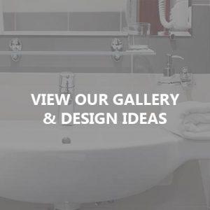 gallery navigation box